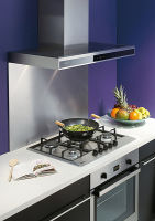 L 39 utilit du filtre charbon actif filtre de - Hotte de cuisine avec filtre a charbon ...