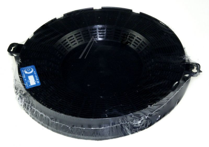 filtre charbon type 48 achat vente oem 6092976. Black Bedroom Furniture Sets. Home Design Ideas