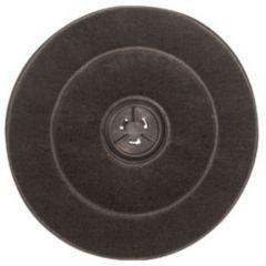 Filtre charbon FAC519 - E233