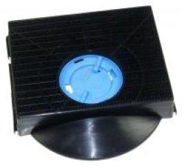 Filtre à charbon 484000008581