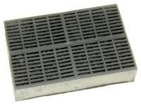 Filtre à charbon KITC2R