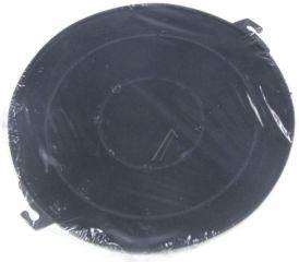Filtre charbon - AFT601W AFT602W AFT60420 AFT642 CHM189