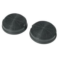 Filtre charbon AMC023