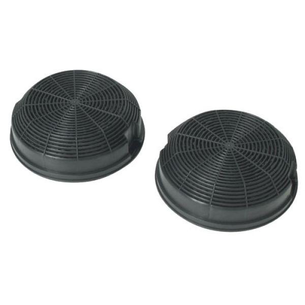 Filtre de hotte 9760670 sur filtre de for Hotte de cuisine filtre charbon