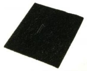 KOHLE-FILTER MOD.FWU 60/2 (2-K)