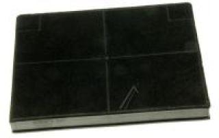 FILTRE CHARBON POUR DT 311 ( 1PCS)