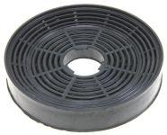 Filtre à charbon 352C60