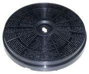 Filtre à charbon F003291