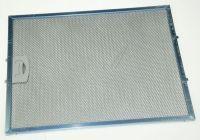 Filtre à charbon 00SP002960Q