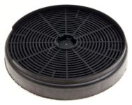 Filtre à charbon BLGH325385