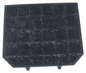 Filtre à charbon 49036641