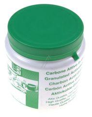 Charbon actif en granule - 500g