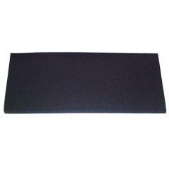 Filtre à charbon Type AK206AE1