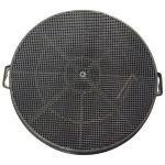 Filtre charbon B210