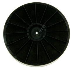 Filtre à charbon Type 233