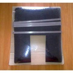 Filtre à charbon Type AK787AE1