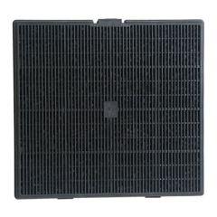 Filtre charbon FCH360