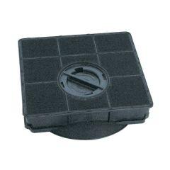 Filtre charbon actif type 303