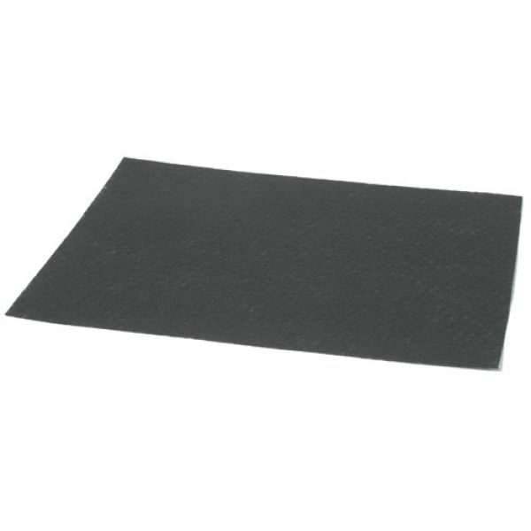filtre de hotte 9397633 sur filtre de. Black Bedroom Furniture Sets. Home Design Ideas