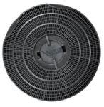 Filtre charbon AMC982