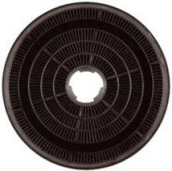 Filtre à charbon 6977497