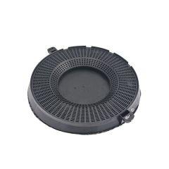 Filtre à charbon Type AMC037