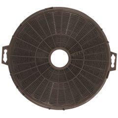 Filtre charbon FAC549