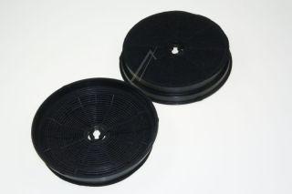 Filtre à charbon DG81-00560A