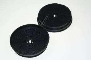 Filtre à charbon Y40200