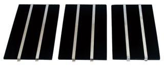 Filtre à charbon Type SHK23AF1