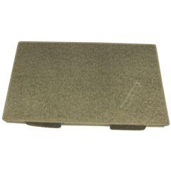 Filtre à charbon Type DKF8