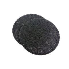 Filtre à charbon 61605