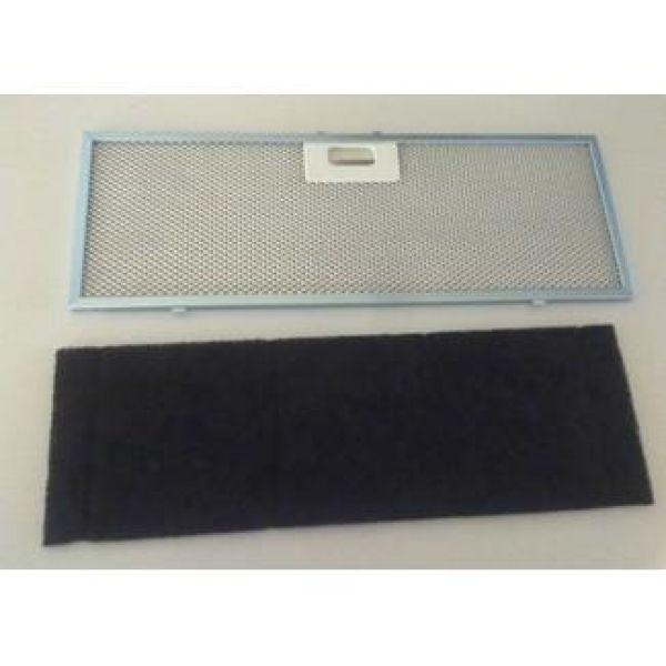 filtre de hotte 62550 sur filtre de. Black Bedroom Furniture Sets. Home Design Ideas