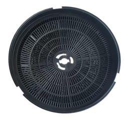 Filtre à charbon Type CR300