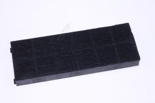 Filtre à charbon Type KF2000