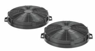 Filtre à charbon Type DHZ5435