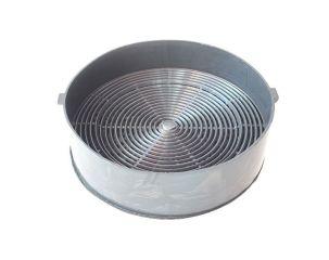 Filtre à charbon Type T2000