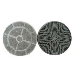 Filtre à charbon Type T2001