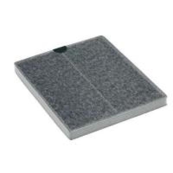 dkf11 1 dkf11 1 filtre charbon miele 7353170 achat vente miele 856272. Black Bedroom Furniture Sets. Home Design Ideas
