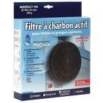 Filtre à charbon Type C00090827