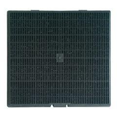 Filtre à charbon Type AH4095E1