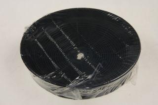 Filtre à charbon Type KF67