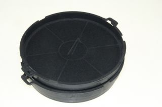 Filtre à charbon Type C00081379