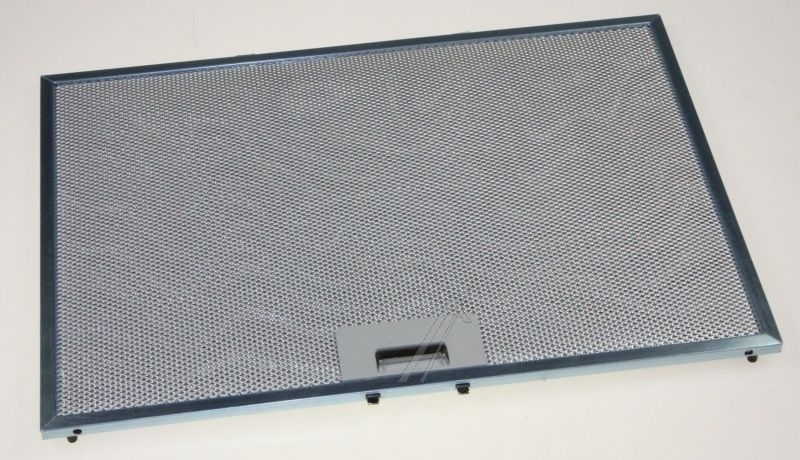 filtre de hotte 613530 sur filtre de. Black Bedroom Furniture Sets. Home Design Ideas