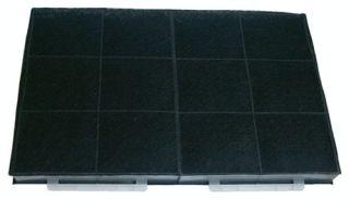 Filtre à charbon Type LZ73020