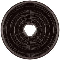 Filtre à charbon Type CHF185