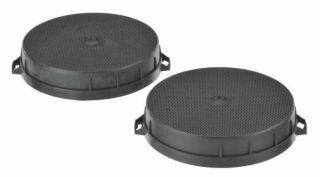 Filtre à charbon Type DHZ5425