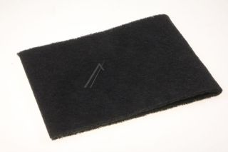 Filtre à charbon Type ZUB610