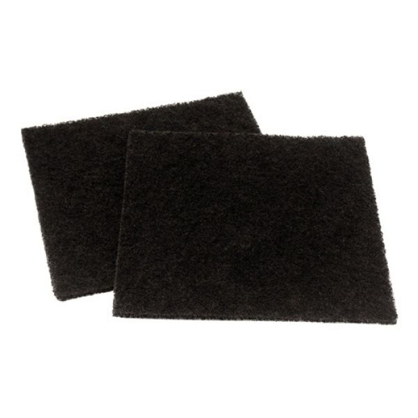 filtre de hotte fc10 achat vente fagor brandt 5754179. Black Bedroom Furniture Sets. Home Design Ideas
