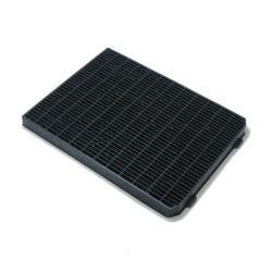 Filtre à charbon Type ZUB5000